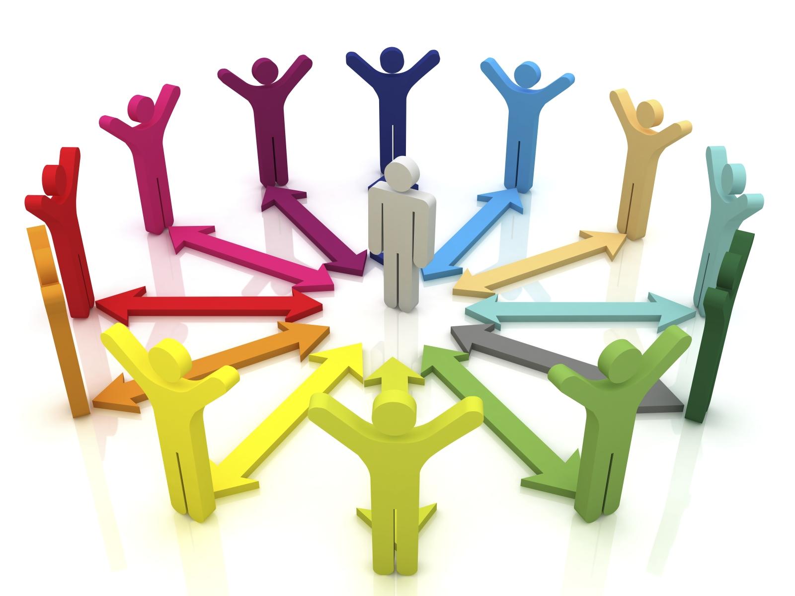 Networking, Seberapa Pentingkah?