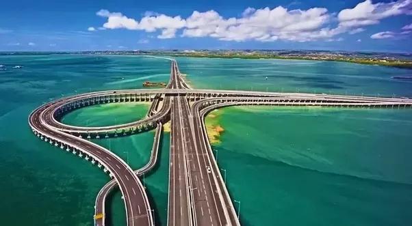 Adakah efek jalan tol baru buat bisnis kita?