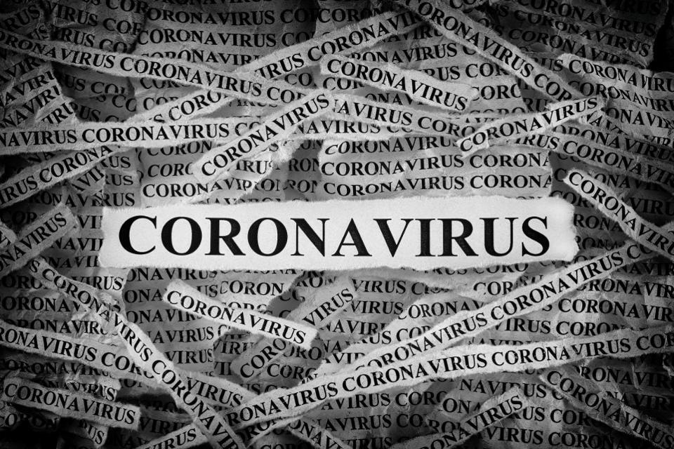 Siap menghadapi kemungkinan terburuk dampak Corona pada bisnis